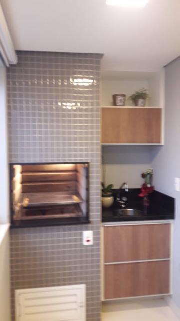 Alugar Apartamento / Padrão em Bauru. apenas R$ 530.000,00