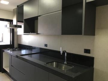 Bauru Vila Mesquita Apartamento Venda R$1.600.000,00 Condominio R$650,00 3 Dormitorios 3 Vagas