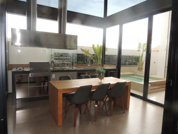 Bauru Residencial Lago Sul Casa Venda R$1.650.000,00 Condominio R$450,00 3 Dormitorios 2 Vagas Area do terreno 450.00m2 Area construida 275.00m2