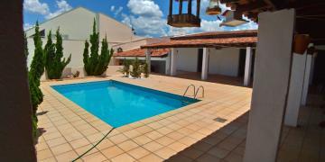 Bauru Vila Cardia Casa Venda R$2.500.000,00 4 Dormitorios 6 Vagas Area do terreno 1000.00m2 Area construida 400.00m2
