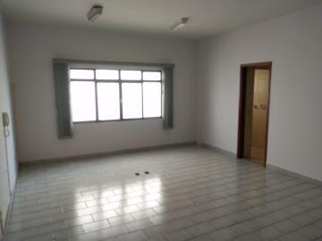 Bauru Centro Comercial Locacao R$ 3.750,00