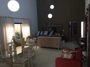 Alugar Casa / Condomínio em Bauru. apenas R$ 1.250.000,00