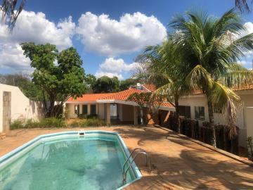 Bauru Vila Aviacao Casa Venda R$1.800.000,00 4 Dormitorios 6 Vagas Area do terreno 1000.00m2 Area construida 620.00m2