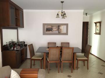 Alugar Apartamento / Padrão em Bauru. apenas R$ 373.000,00