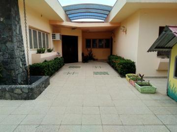 Alugar Comercial / Ponto Comercial em Bauru. apenas R$ 990.000,00