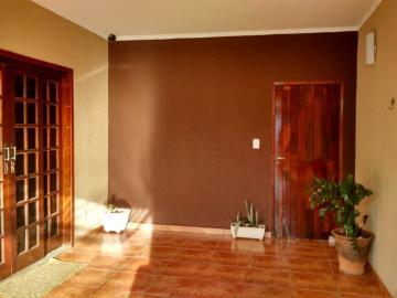 Bauru Jardim Progresso Casa Venda R$3.000.000,06 3 Dormitorios 2 Vagas Area do terreno 200.00m2 Area construida 163.00m2