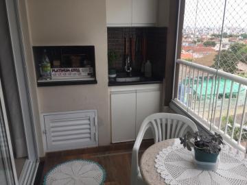 Alugar Apartamento / Padrão em Bauru. apenas R$ 380.000,00