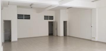 Bauru Vila Santa Tereza Estabelecimento Locacao R$ 1.800,00 Condominio R$204,00 Area construida 93.00m2
