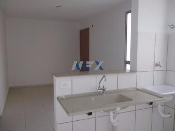 Apartamento / Padrão em Bauru , Comprar por R$158.000,00