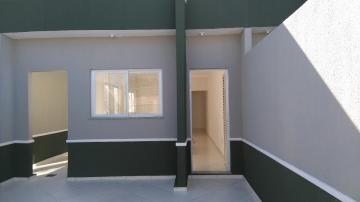 Alugar Casa / Padrão em Bauru. apenas R$ 175.000,00
