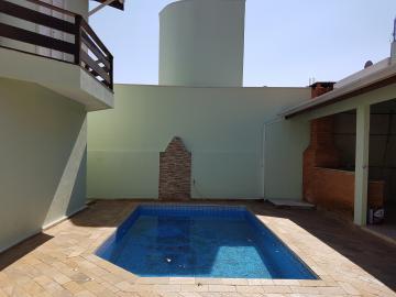 Casa / Padrão em Bauru , Comprar por R$1.250.000,00