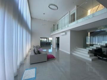 Alugar Casa / Condomínio em Bauru. apenas R$ 3.400.000,00