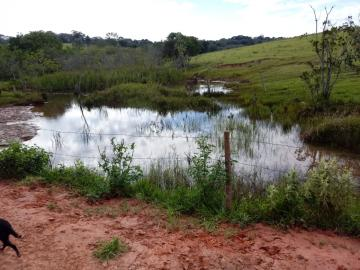 Marilia Centro (Lacio) Rural Venda R$1.950.000,00  Area do terreno 474320.00m2