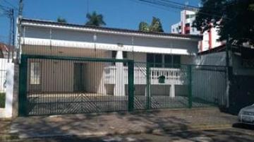 Alugar Casa / Padrão em Bauru. apenas R$ 800.000,00