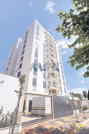 Alugar Apartamento / Padrão em Bauru. apenas R$ 1.500,00