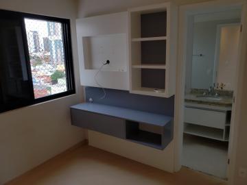 Alugar Apartamento / Padrão em Bauru. apenas R$ 720.000,00