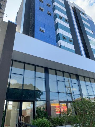 Bauru Centro Comercial Locacao R$ 5.500,00 Condominio R$500,00  1 Vaga