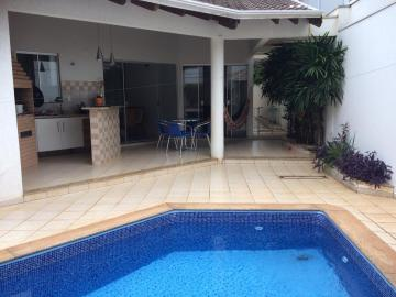 Alugar Casa / Condomínio em Bauru. apenas R$ 990.000,00
