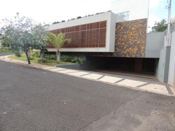 Comprar Casa / Condomínio em Bauru R$ 2.800.000,00 - Foto 2