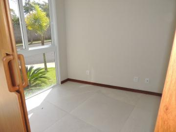 Comprar Casa / Condomínio em Bauru R$ 2.800.000,00 - Foto 7