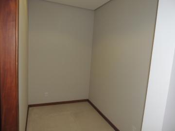 Comprar Casa / Condomínio em Bauru R$ 2.800.000,00 - Foto 13