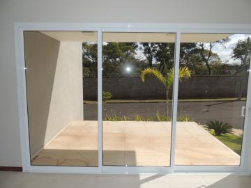 Comprar Casa / Condomínio em Bauru R$ 2.800.000,00 - Foto 15