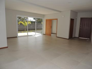Comprar Casa / Condomínio em Bauru R$ 2.800.000,00 - Foto 16