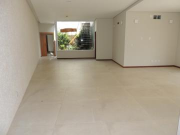 Comprar Casa / Condomínio em Bauru R$ 2.800.000,00 - Foto 21