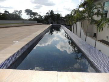 Comprar Casa / Condomínio em Bauru R$ 2.800.000,00 - Foto 22