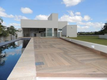 Comprar Casa / Condomínio em Bauru R$ 2.800.000,00 - Foto 24