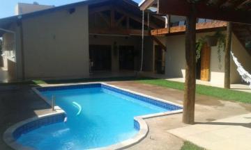 Alugar Casa / Condomínio em Piratininga. apenas R$ 980.000,00
