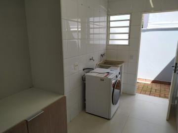 Alugar Casa / Condomínio em Bauru R$ 5.000,00 - Foto 38