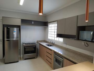 Alugar Casa / Condomínio em Bauru R$ 5.000,00 - Foto 5