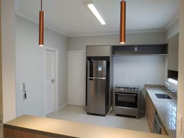Alugar Casa / Condomínio em Bauru R$ 5.000,00 - Foto 6