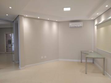 Alugar Casa / Condomínio em Bauru R$ 5.000,00 - Foto 8