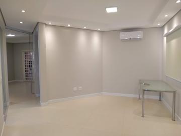 Alugar Casa / Condomínio em Bauru R$ 5.000,00 - Foto 9