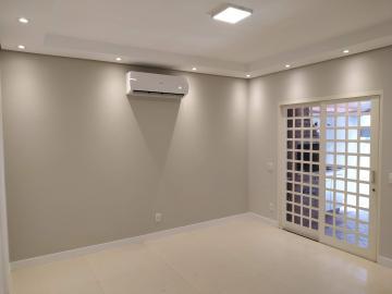 Alugar Casa / Condomínio em Bauru R$ 5.000,00 - Foto 10