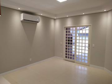 Alugar Casa / Condomínio em Bauru R$ 5.000,00 - Foto 11