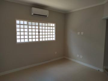 Alugar Casa / Condomínio em Bauru R$ 5.000,00 - Foto 12