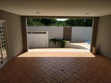 Alugar Casa / Condomínio em Bauru R$ 5.000,00 - Foto 13