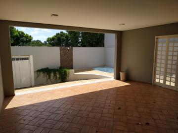 Alugar Casa / Condomínio em Bauru R$ 5.000,00 - Foto 14