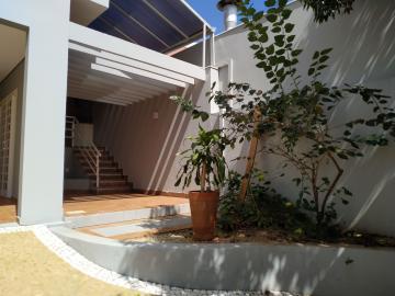 Alugar Casa / Condomínio em Bauru R$ 5.000,00 - Foto 15