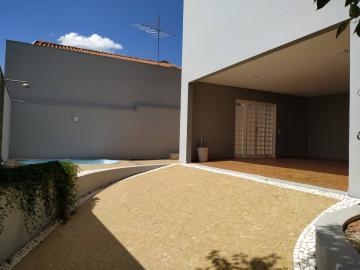 Alugar Casa / Condomínio em Bauru R$ 5.000,00 - Foto 16