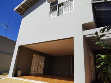 Alugar Casa / Condomínio em Bauru R$ 5.000,00 - Foto 17