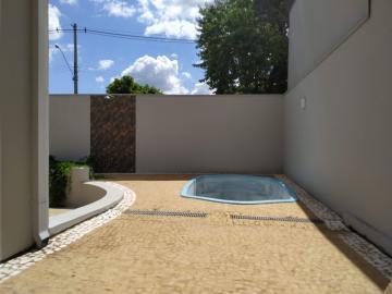 Alugar Casa / Condomínio em Bauru R$ 5.000,00 - Foto 18