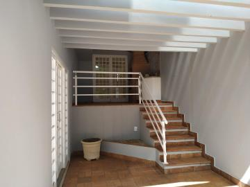 Alugar Casa / Condomínio em Bauru R$ 5.000,00 - Foto 19
