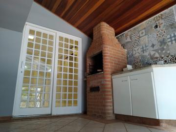 Alugar Casa / Condomínio em Bauru R$ 5.000,00 - Foto 20