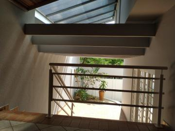Alugar Casa / Condomínio em Bauru R$ 5.000,00 - Foto 21