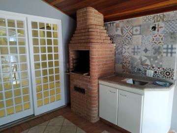 Alugar Casa / Condomínio em Bauru R$ 5.000,00 - Foto 22