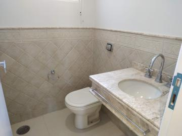 Alugar Casa / Condomínio em Bauru R$ 5.000,00 - Foto 23